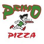 Primo Pizza Menu and Delivery in Miami FL, 33139