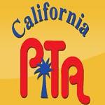Logo for California Pita - Wilshire Blvd.
