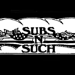Subs-N-Such Menu and Delivery in Manhattan KS, 66502