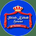 Shish Kebab House in Tucson, AZ 85711