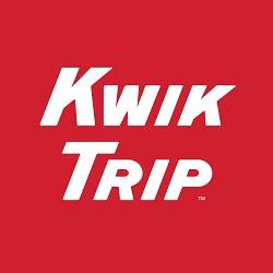 Kwik Trip - Oshkosh W 9th Ave Menu and Delivery in Oshkosh WI, 54902