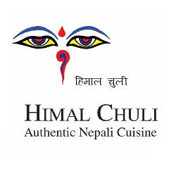 Himal Chuli Menu and Delivery in Madison WI, 53703