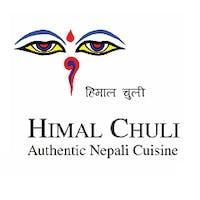 Himal Chuli in Madison, WI 53703