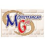 Mediterranean Grill - Marietta Menu and Delivery in Marietta GA, 30068