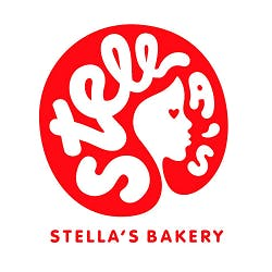 Stella's Bakery Menu and Delivery in Madison WI, 53713