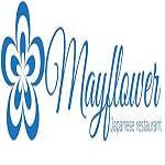 Mayflower Japanese Restaurant menu in Newark, DE 19711