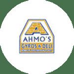 Ahmo's Gyros & Deli - Dexter Ann Arbor Rd in Ann Arbor, MI 48103