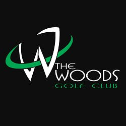 The Woods Golf Course Menu and Delivery in Green Bay WI, 54311