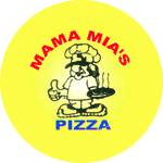 Mama Mias Pizza - Lakewood Menu and Delivery in Lakewood CA, 90712