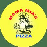 Mama Mias Pizza - Lakewood in Lakewood, CA 90712