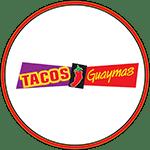 Guaymas on 72nd in Tacoma, WA 98404