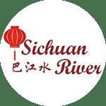 Logo for Sichuan River