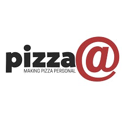 Logo for Pizza@Hwy21