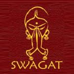 Logo for Swagat Indian Cuisine