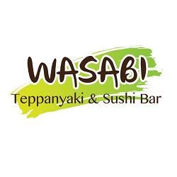 Wasabi Teppanyaki & Sushi Bar Menu and Delivery in Schofield WI, 54476