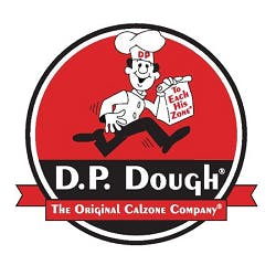 D. P. Dough Menu and Delivery in Manhattan KS, 66502