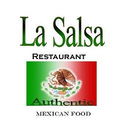 La Salsa Menu and Delivery in Dekalb IL, 60115