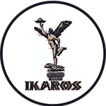 Ikaros Restaurant Menu and Takeout in Baltimore MD, 21224