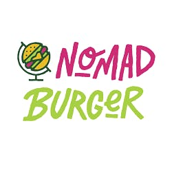 Nomad Burger Milwaukee Menu and Delivery in Milwaukee WI, 53202