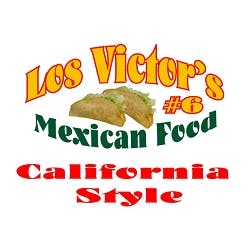 Los Victor's Mexican Food California Style Menu and Delivery in Wausau WI, 54401