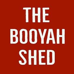 The Booyah Shed Menu and Delivery in Green Bay WI, 54304