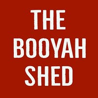 The Booyah Shed in Green Bay, WI 54304