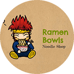 Ramen Bowls Menu and Delivery in Lawrence KS, 66044