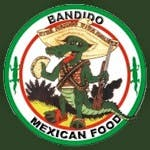 Bandido Hideout Menu and Delivery in Albuquerque NM, 87106