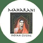 Maharani Indian Cuisine in Charlotte, NC 28204