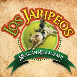 Los Jaripeos menu in Oshkosh, WI 54901
