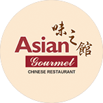Asian Gourmet Menu and Delivery in Lansing MI, 48176
