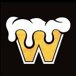 Logo for Westside Bar & Grill