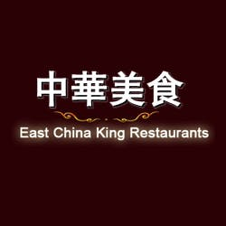 China King Menu and Delivery in Evansdale IA, 50707