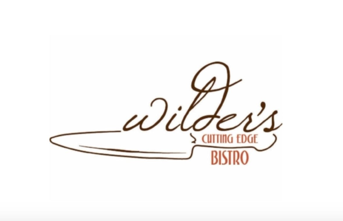 Wilder's Cutting Edge Bistro Menu and Delivery in Appleton WI, 54915