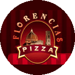 Florence Ristorante Pizzeria Menu and Delivery in San Diego CA, 92104