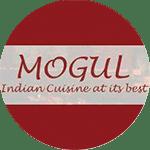 Mogul Indian Restaurant in Houston, TX 77058