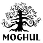 Moghul Indian Grill in Syracuse, NY 13210