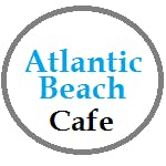 Atlantic Beach Cafe Menu and Takeout in Atlantic Beach NY, 11509