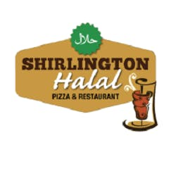 Shirlington Halal Pizza Menu and Takeout in Arlington VA, 22206
