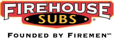 Firehouse Subs - Lawrence Menu and Delivery in Lawrence KS, 66046