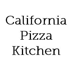 Logo for California Pizza Kitchen - N Centerpark Way