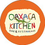 Oaxaca Kitchen - Order Pickup Menu and Takeout in New Haven CT, 06510