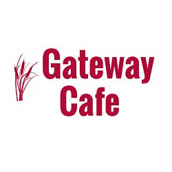 Gateway Cafe Menu and Delivery in Kenosha WI, 53144