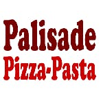 Palisade Pizza & Pasta Menu and Delivery in Yonkers NY, 10703