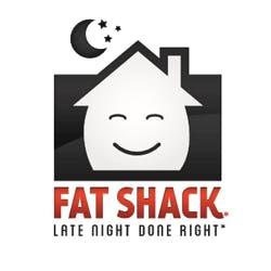 Fat Shack - Topeka Menu and Delivery in Topeka KS, 66604
