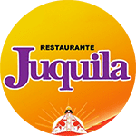 Juquila Restaurant Menu and Takeout in Los Angeles CA, 90025
