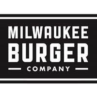 Logo for Milwaukee Burger Company - Appleton