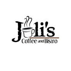 Juli's Coffee and Bistro Menu and Delivery in Topeka KS, 66603