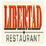 Libertad Restaurant Menu and Delivery in Jamaica NY, 11417