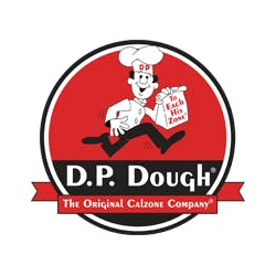 DP Dough Menu and Delivery in Milwaukee WI, 53202